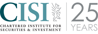 CISI Logo